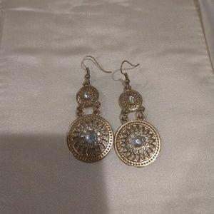 1 for $10/2 for $15 Earrings